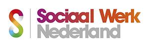 Logo Sociaal Raadsliedenwerk